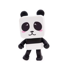 MOB Speaker Bluetooth Dancing Panda