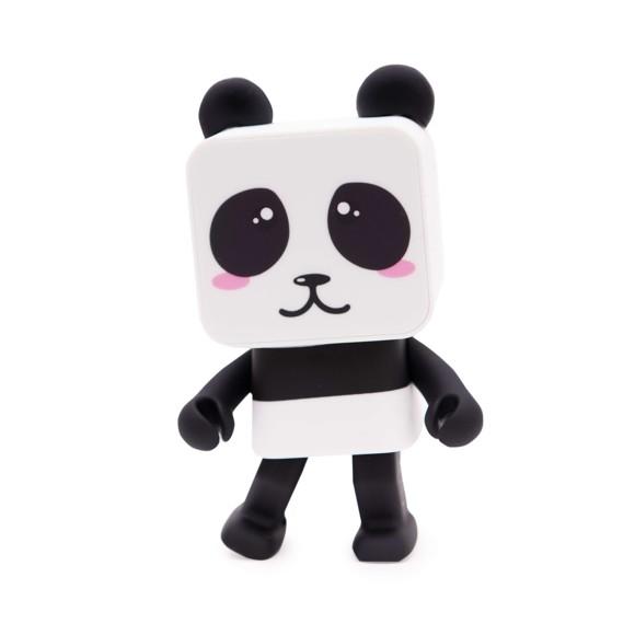 MOB Speaker Bluetooth Dancing Panda