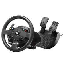 Thrustmaster - TMX  Force Feedback Racing Wheel