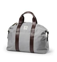 Elodie Details - Nursery Bag Gilded Grey