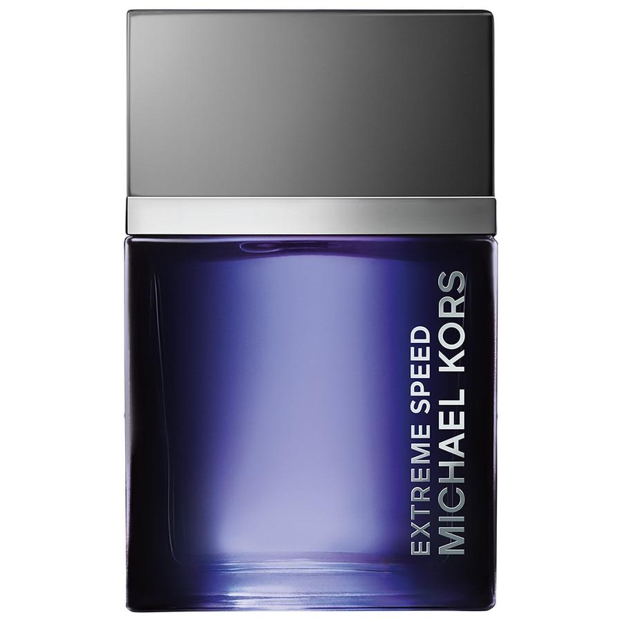 Michael Kors - Extreme Speed EDT 100 ml