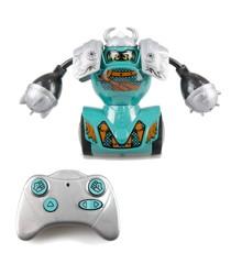 Silverlit - Robo Kombat Viking (88057)