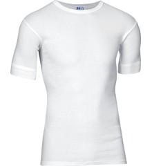 JBS - T-Shirt Original