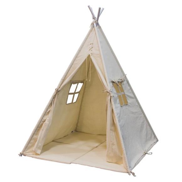 Sunny - Alba Teepee Tent (C052.101.00)