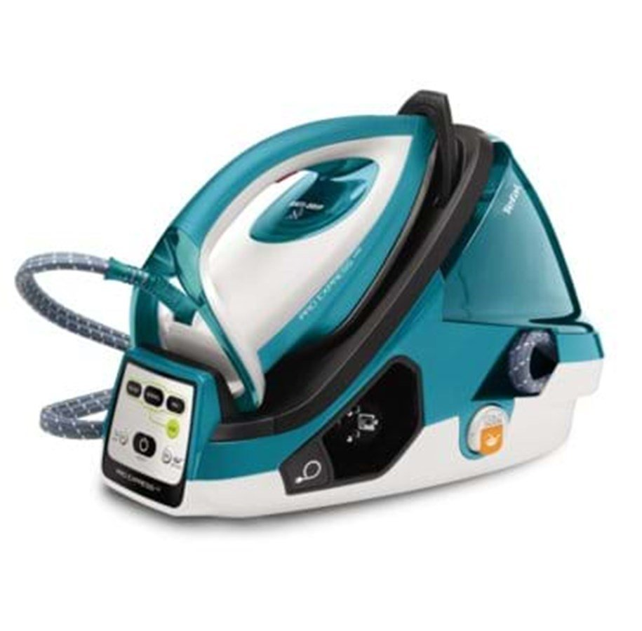 Tefal - Pro Express Care Steam Generator (GV9070E0)