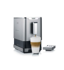 Severin - Fuldautomatisk Kaffe & Espressomaskine KV8090