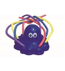 Octopus Sprayer - Purple (302103)