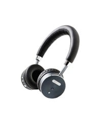 SACKit - WOOFit Bluetooth NC Headphone