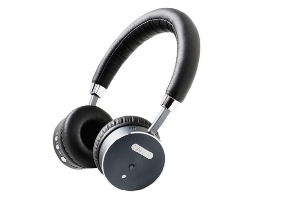 SACKit - WOOFit Bluetooth NC Headphone