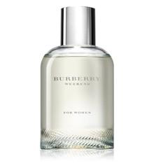 Burberry - Weekend EDP 100 ml