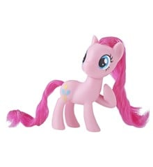 My Little Pony - Pony Mane - Pinkie Pie - 7.5 cm (E5005)