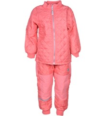 Mikk-Line - Thermo Set - No Fleece