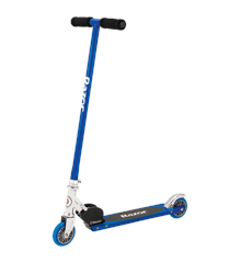 Razor – S Sport Scooter - Blue (13073043)