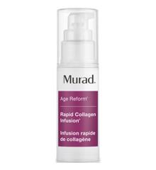 Murad - Rapid Collagen Infusion Serum 30 ml