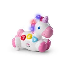 Bright Starts - Rock & Glow Unicorn activity toy (10307)