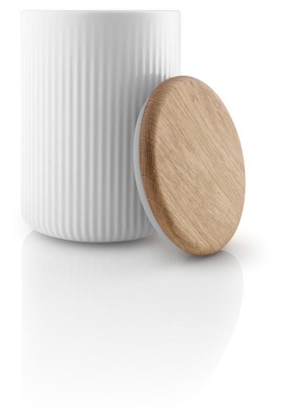 Eva Trio - Legio Nova Storage Jar 1 L (887311)