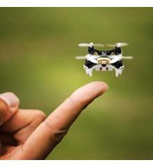 CX-10c Mini Kamera Drone
