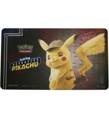 Pokémon - Detective Pikachu Spilleplade (61 x 34 cm)