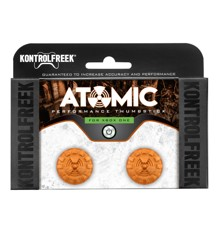KontrolFreek Xbox One Atomic Grip