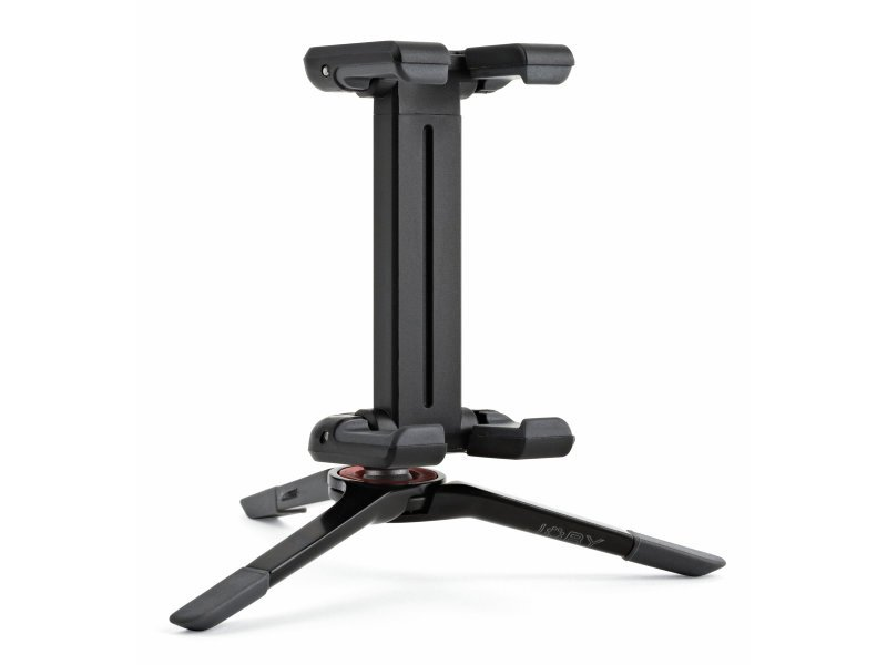 JOBY - Griptight One Micro Stand