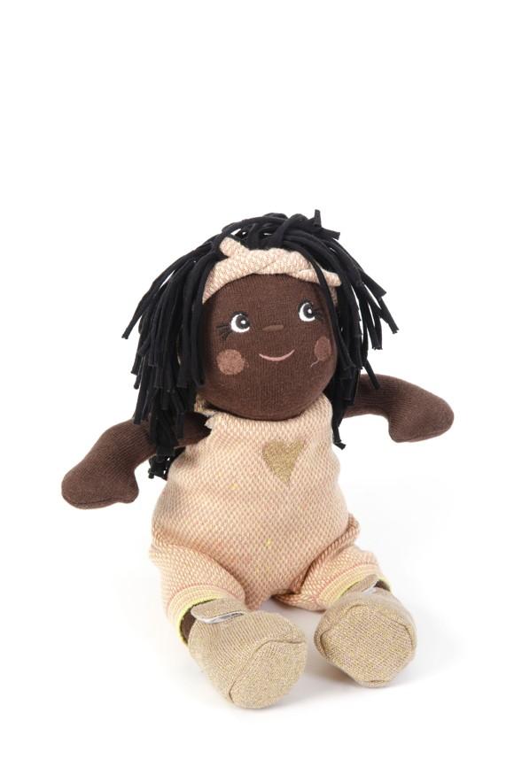 Smallstuff - Doll - Zola