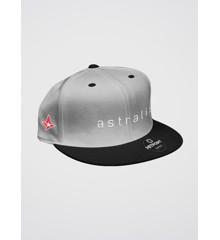 Astralis Merc Cap Flat