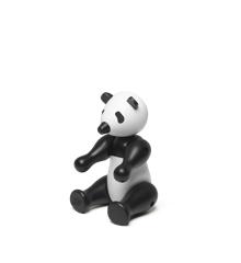 Kay Bojesen - Pandabear WWF small black/white (39423)