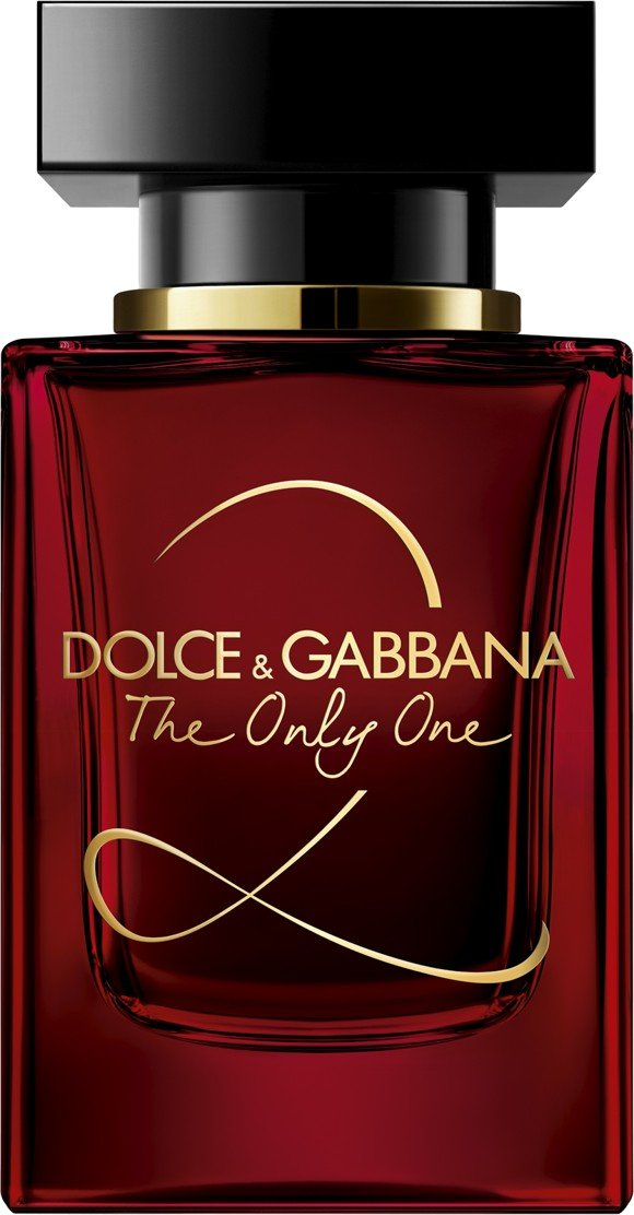 Dolce & Gabbana - The Only One 2 EDP 100 ml