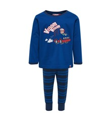 LEGO Wear - DUPLO Nightwear - Nis 710