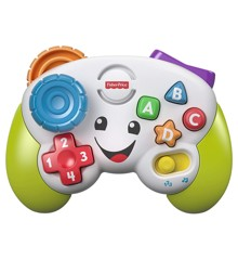 Fisher-Price - Laugh N Learn - Controller (GRH31)