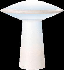 Philips Hue - Phoenix Bordlampe