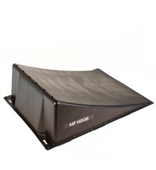 My Hood - Skate Ramp - One Way XL (505183)
