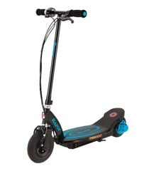 Razor - Power Core E100 Electric Scooter - Blue (13173843)