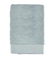 Zone - Classic Håndklæde 70 x 140 cm - Støvet Grøn