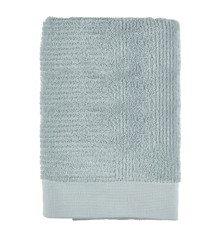Zone - Classic Towel 70 x 140 cm  - Dust Green (352006)