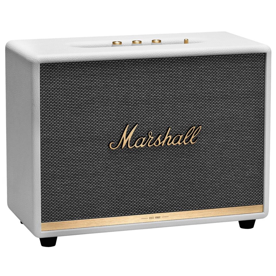 Marshall - Woburn II Speaker White