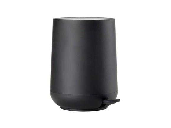 Zone - Nova Pedal Bin 3 L - Black (331971)