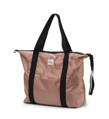 Elodie Details - Nursery Bag - Faded Rose