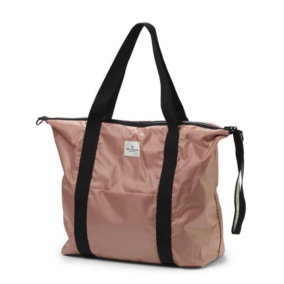 Elodie Details - Nursery Bag - Faded Rose