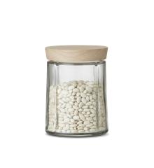 Rosendahl - Grand Cru Jar 0,75 L - Oak (25673)