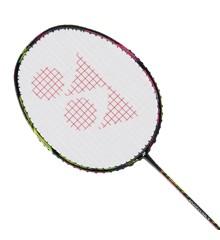 Yonex -  DUORA 10 LT Badminton Racket