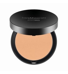 bareMinerals - BarePro Performance Wear Powder Foundation - Cashmere 06