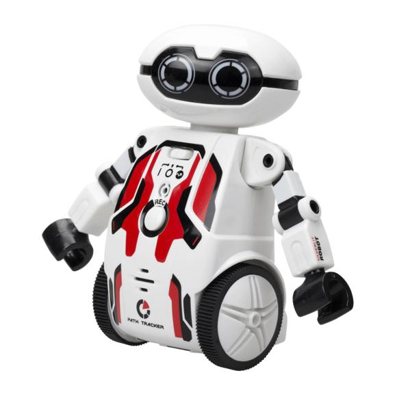 Silverlit - Maze Breaker Robot
