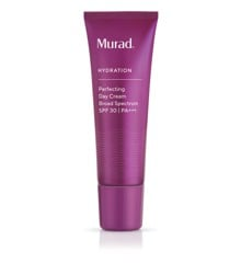 Murad - Perfecting Day Cream SPF30 50 ml