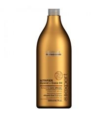 L'Oréal Professionnel - Nutrifier Shampoo 1500 ml