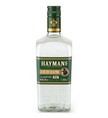 Hayman's - Old Tom Gin, 70 cl