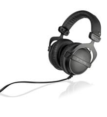 Beyerdynamic - DT 770 PRO 32 Ohm Hovedtelefon