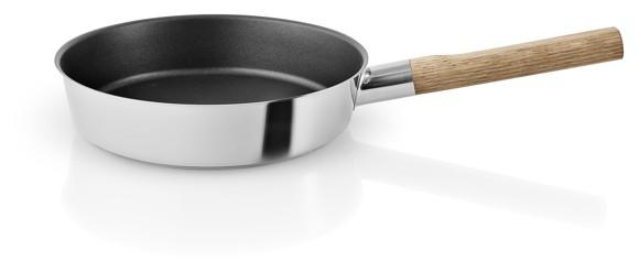 Eva Solo - Nordic Kitchen Bratpfanne 24 cm (281324)