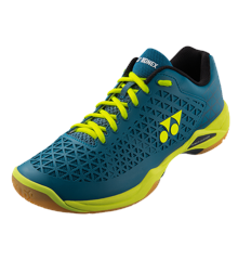 Yonex Power Cushion Eclipsion X badminton shoe 42