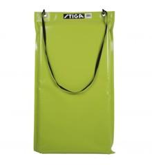 Stiga - Snow Flyer Junior - Green (100 x 50 x 4 cm)